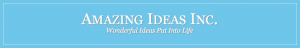 Amazing Ideas Banner for shopping cart 920