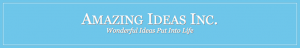 Amazing Ideas Banner for shopping cart 958