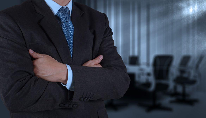 Professional Board of Directors Member