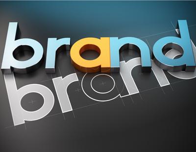 Professional Branding With Amazing Ideas Inc
