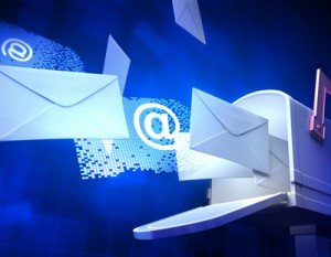 Email Marketing with Amazing Ideas, Inc.