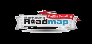 Marketing Roadmap Certified Consultant