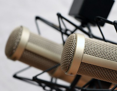 Podcast Marketing With Amazing Ideas Inc