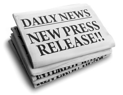 Press Releases by Amazing Ideas Inc