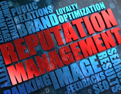 Reputation Management - with Amazing Ideas Inc