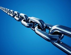 Link building services by Amazing Ideas Inc