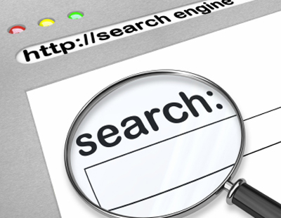 Search Engine Optimization by Amazing Ideas Inc