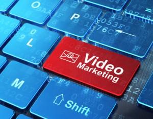 Video Marketing with Amazing Ideas Inc