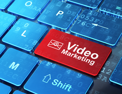 Video Marketing with Amazing Ideas Inc