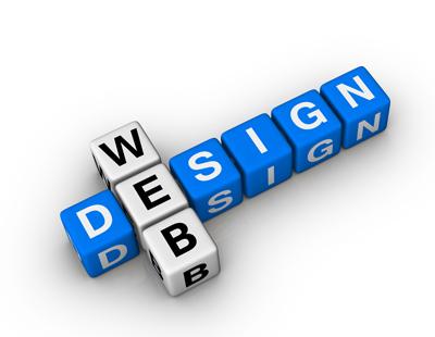 Webdesign by Amazing Ideas Inc