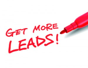Capture Leads with Amazing Ideas Inc