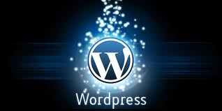 Wordpress Sparkle Free Wordpress Training Series
