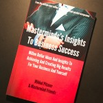 Mastermindss-Insights-Google-Plus