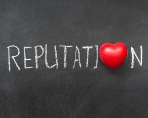 Reputation Marketing by Amazing Ideas Inc