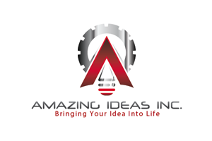 Amazing Ideas Inc. Logo