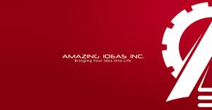 Amazing Ideas Inc Social Profile 600x315