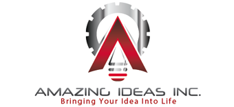 Amazing Ideas Inc.