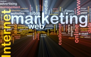 The Route To Online Domination And High Google Ranking with Amazing Ideas Inc.