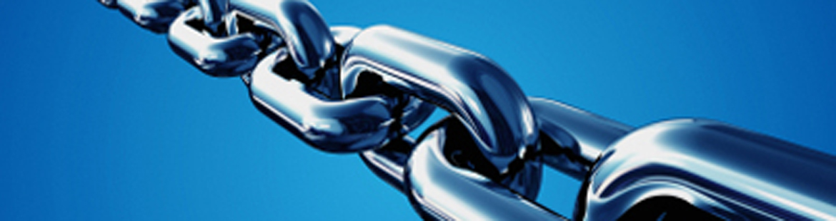 Link building services for businesses