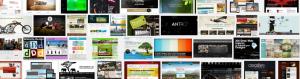 WebSite Design Choose Amazing Ideas Inc
