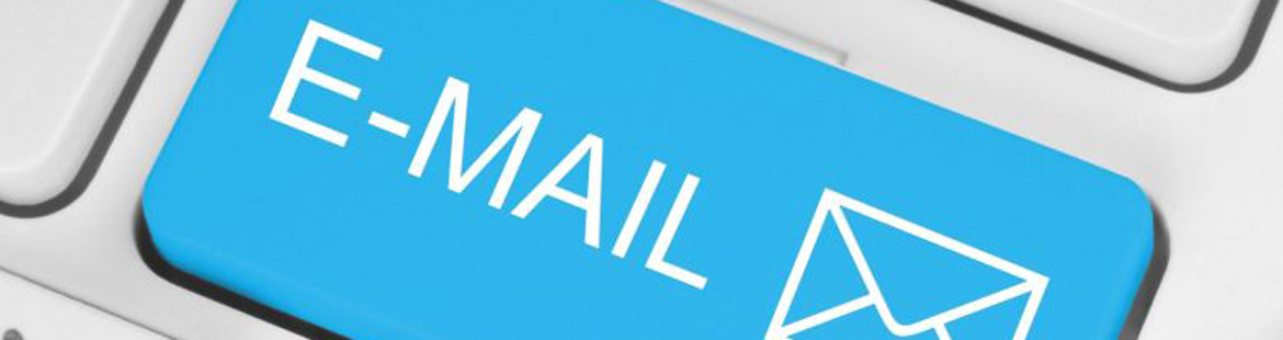 Email Marketing with Amazing Ideas Inc