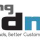 Marketing Roadmap with Amazing Ideas, Inc.