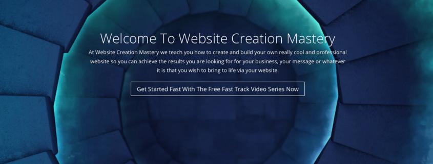 New Resource For Website Building