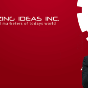 Amazing Ideas Inc Creates Web Design And Websites That Grow Businesses