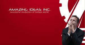 Amazing Ideas Inc Creates Web Design And Websites That Grow Businesses
