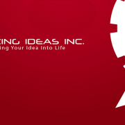 Amazing Ideas, Inc. Castle Rock Marketing Company