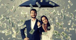 Castle Rock Marketing Company Giving 500 Dollars Off, Amazing Ideas, Inc.