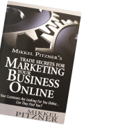 Free awesome Marketing Book