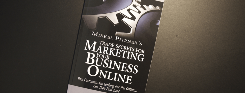 Free Marketing Book On Online Marketing Give Away