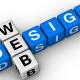 Web Design By Amazing Ideas Inc