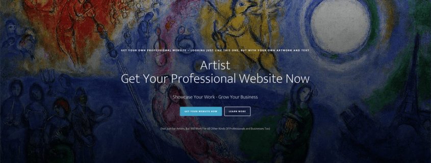 Professional Website In A Flash 1200x630tiny